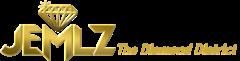 jemlz.com